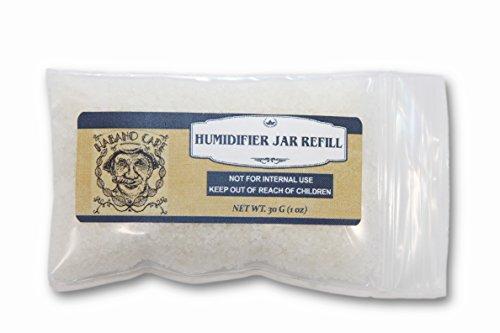 Habano-Care-Crystal-Clear-Cigar-Humidor-Humidifier-Refill-Humidification-Gel-Beads