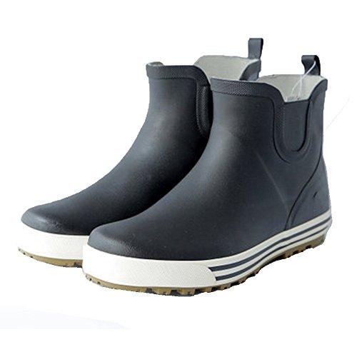 Suurin musta saapas