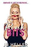 Pink Bits (Awkward Book 1)