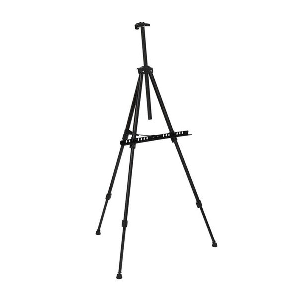 XYYSSM Tripod Tasel, Thickest Supporting 2cm Board, Magnetic Dry Erase Board - Magnetic Whiteboard/for School, Office.