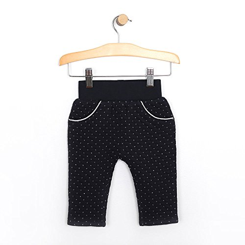 Robeez-Baby-Girls-Quilted-Pants