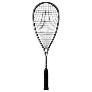 Prince TT Sovereign Squash Racquet