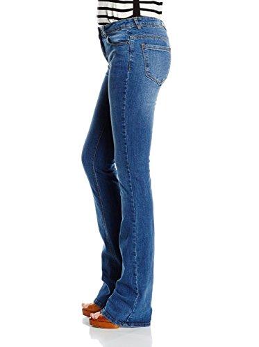 46 Blu 50 Springfield Jeans es It X5AW0xqw