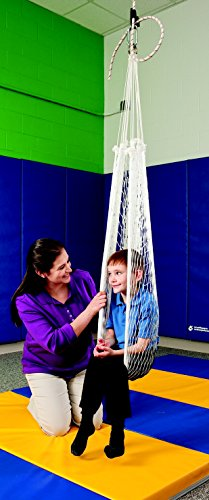 (Abilitations Therapy Net, 48 Inches High )