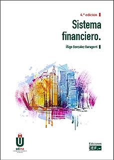 Guía del Sistema Financiero Español eBook: Manzano, Daniel, Valero ...