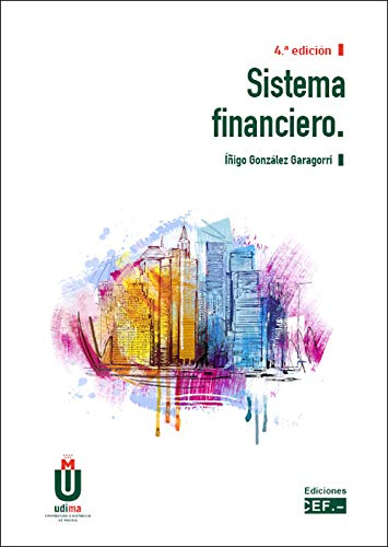 Sistema financiero