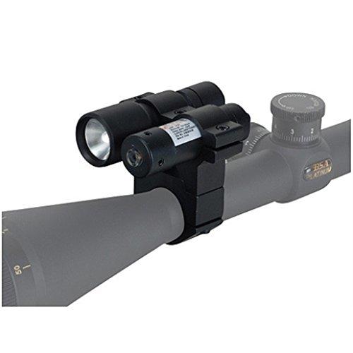 BSA-Varmint-Hunter-Precision-Laser-Sight-Light