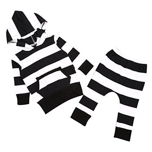clothes-set-beautyvan-fashion-cartoon-baby-long-sleeve-t-shirt-long-pants-clothes-set-12m-black