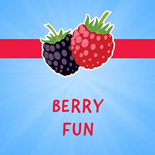 Orajel Elmo Fluoride-Free Training Toothpaste, Berry Fun, One 1.5oz Tube: Orajel #1 Pediatrician Recommended Brand For Kids Non-Fluoride Toothpaste