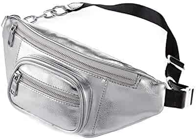 d8a8212169b1 Shopping Silvers - Last 90 days - $25 to $50 - Waist Packs - Luggage ...