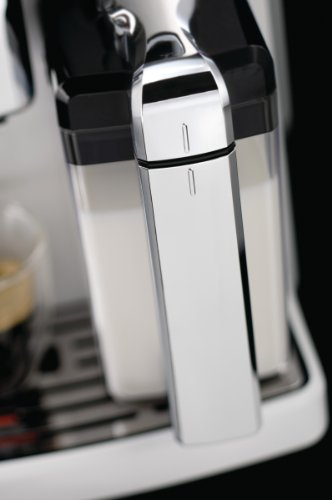Philips Saeco HD8944/47 Xelsis Automatic Espresso Machine, Stainless Steel - Buy Online in UAE ...