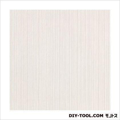 壁紙(クロス)のりなしタイプ1mカット販売92cmVS258