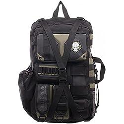 412hRnI80JL._AC_UL250_SR250,250_ Harley Quinn Laptop Bags