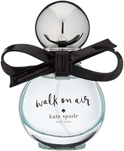 Kate Spade Walk On Air Eau de Parfum Spray Womens Perfume, 1 oz.