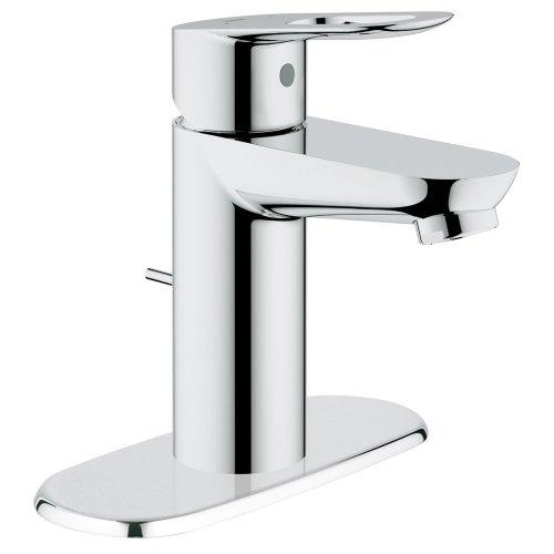 grohe steam shower bathroom showers infrared sauna. Black Bedroom Furniture Sets. Home Design Ideas