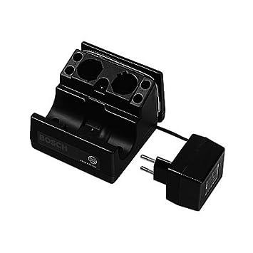 Bosch 2607224902 - Cargador para PSR 3,6 V: Amazon.es ...