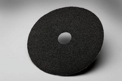501C 3'' 36G Cubicut Rb Fibre Disk