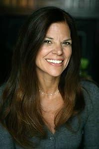 Susan L. Smalley