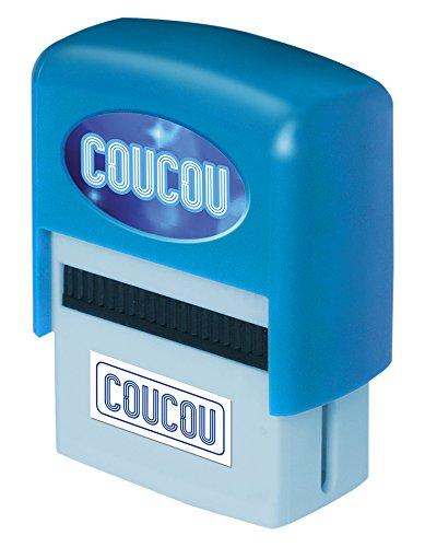 La carterie Cuckoo Clock Buffer x30mm