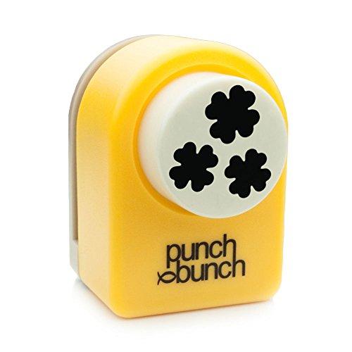 (Punch Bunch Punch, Medium, Hydra Cluster)