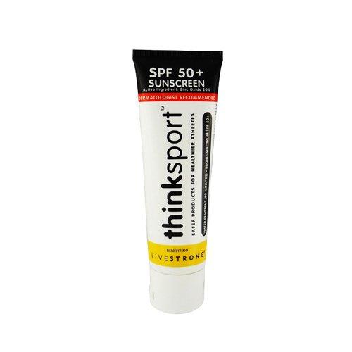 Best Cheap Sunscreen