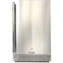 Blaze Outdoor Refrigerator
