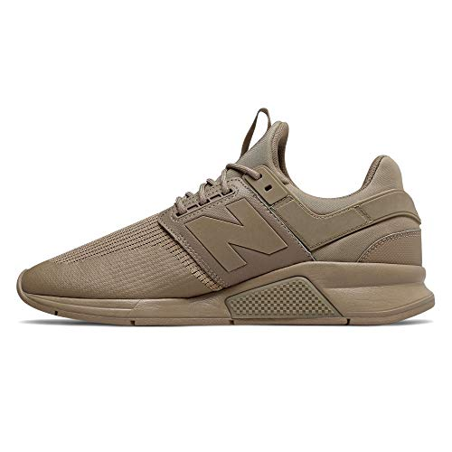 Mushroom Mens Schoenen Ms247nv1 New Balance UYIxqYR