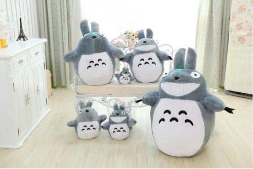 Pelucia My Neighbor Totoro