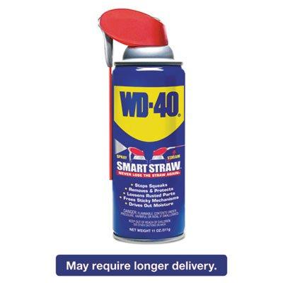 smart-straw-spray-lubricant-11-oz-aerosol-can-490040ea-1-each