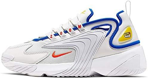 nike zoom 2k chaussures de running homme
