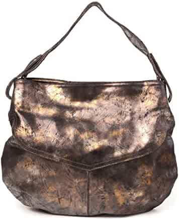 ace777f11284 Shopping 1 Star & Up - Golds - Hobo Bags - Handbags & Wallets ...