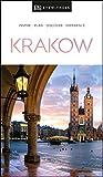 DK Eyewitness Krakow: 2020 (Travel Guide)