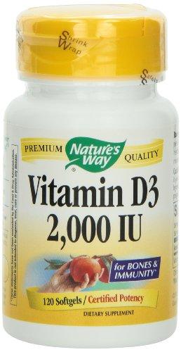 natures-way-vitamin-d-3-2000-iu-softgels-120-count