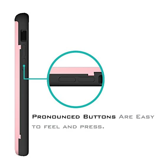 Eureka iPhone 7 Plus 6 1 2 3