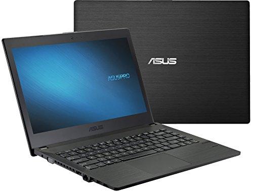 ASUS PRO P2420LA-WO0454D (BLACK)