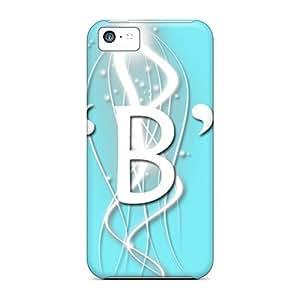 Iphone 5c Case Slim [ultra Fit] Desgn8 Protective Case Cover
