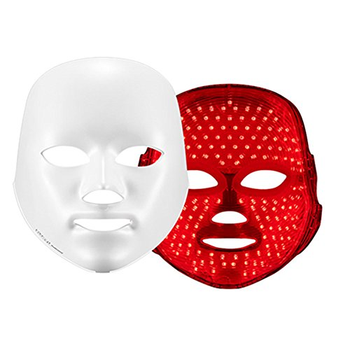 [LJH Aesthetics Korea]Deesse Professional LED Mask/20 Minute Home Aesthetic Care/Lee Ji Ham/Skin Clinique by LJH Aesthetics Korea