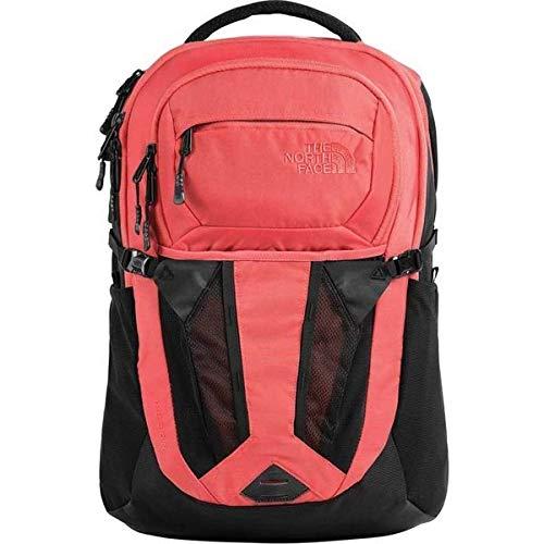 [ノースフェイス] レディース バックパックリュックサック Recon Backpack [並行輸入品] One-Size  B07Q55R2MZ