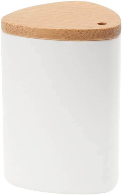 Details about  /Magnetic Toothpick Holder Container Portable Toothpick Box Toothpick Dispense/_B1