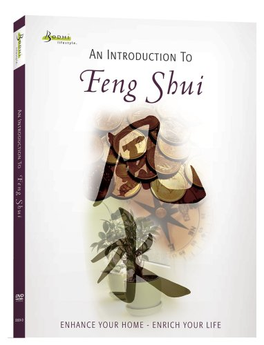 An Introduction to Feng Shui by Bodhi