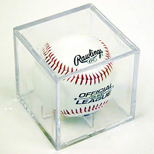 baseball holder display - 1