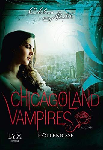 chicagoland-vampires-hllenbisse-chicagoland-vampires-reihe-band-11
