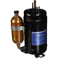 Frigidaire 5304419112 Air Conditioner Compressor Unit