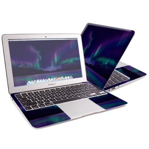 mightyskins-protective-skin-decal-cover-for-apple-macbook-air-13-with-133-inch-screen-wrap-sticker-s
