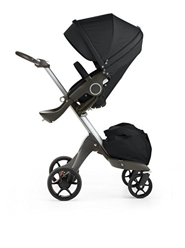 Pram And Carseat Combined - 6