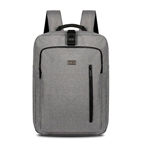 Urban Laptop Backpack - 2
