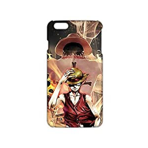 Slim Thin One Piece Phone Case for iPhone 6