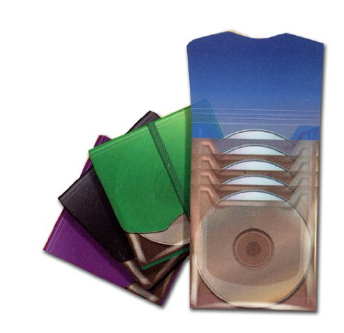 expandable-cd-dvd-disc-wallets