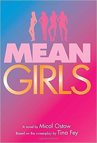 mean girls-high school showdown game free download