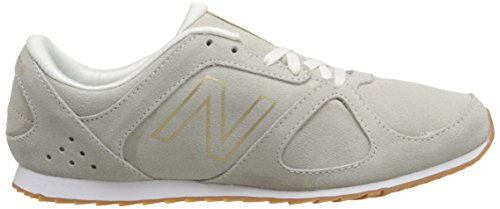 Balance New Cream Sneaker 10 Wide WL555 Women's Abyss D 4wRwqdBx